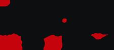 FlexAp logo
