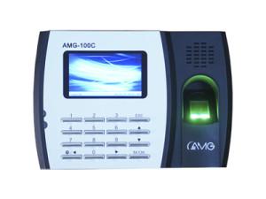 amg100c white