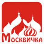 moskvichka