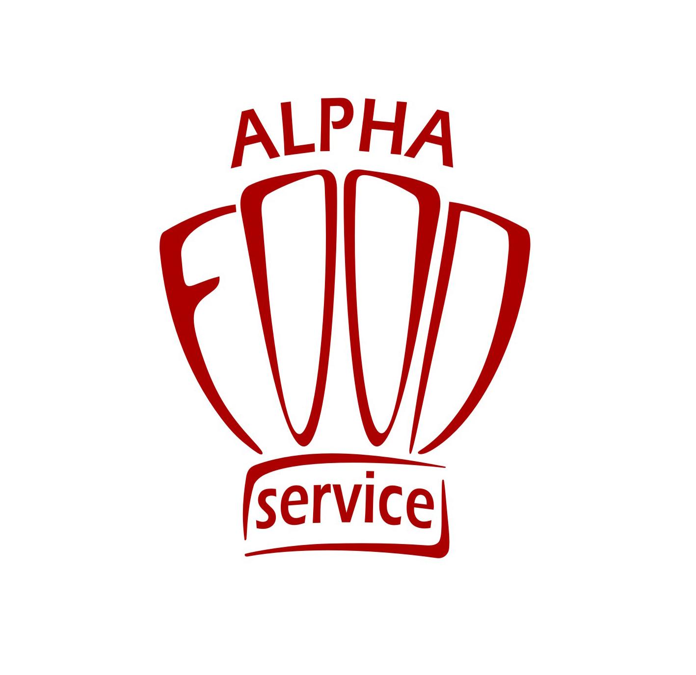 ALPHA-FOOD-SERVICE-LOGO-12