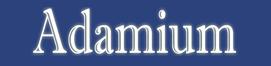 Adamium