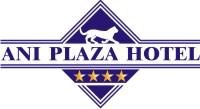 Ani-Plaza-Logo