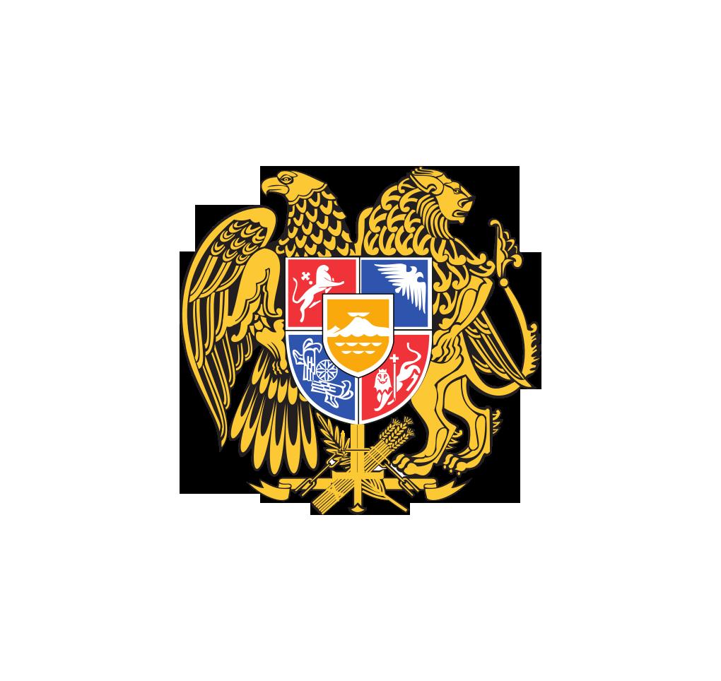 Armenia-gerb1-copy