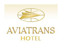 Aviatrans-Hotel-logo1