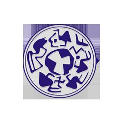 DUA-logo-copy1
