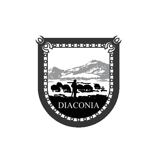 Diakonia-logo-copy4