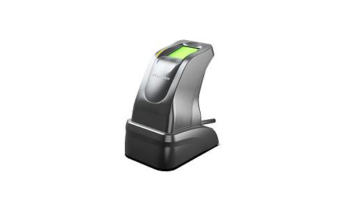 Fingerprint-Sensor-ZK40003