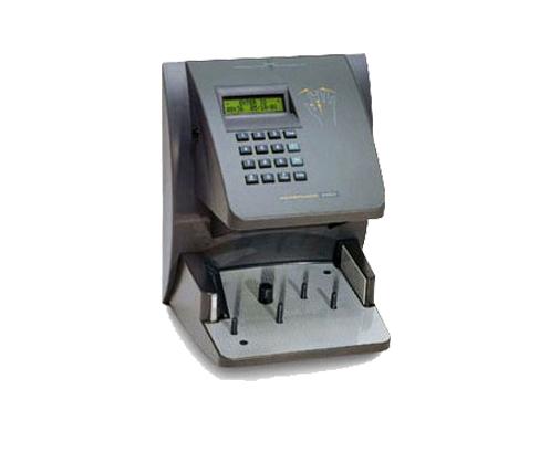 HP-2000-slide