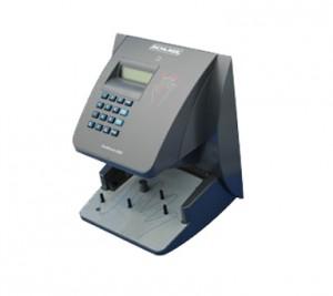 HP3000-Slide