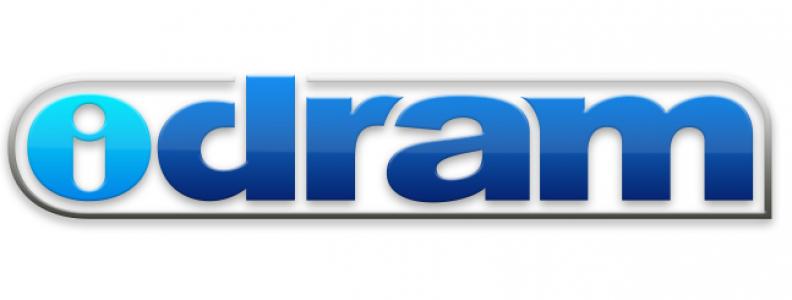 Idram_logo-2x9bj77mpq5n49j6y44hz4