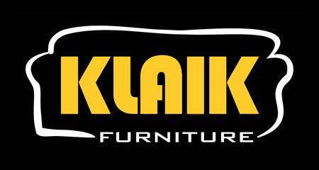 Klaik-logo