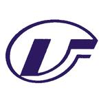 Metropoliten-logo1