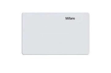 Mifare2-359x238