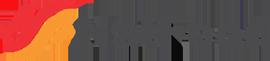 Natfood-logo