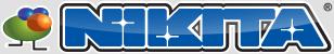 Nikita-logo
