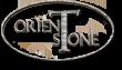 Orientstone-logo