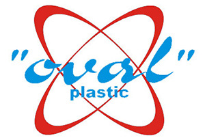 Oval-plast-logo