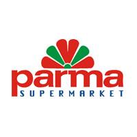 Parma-logo