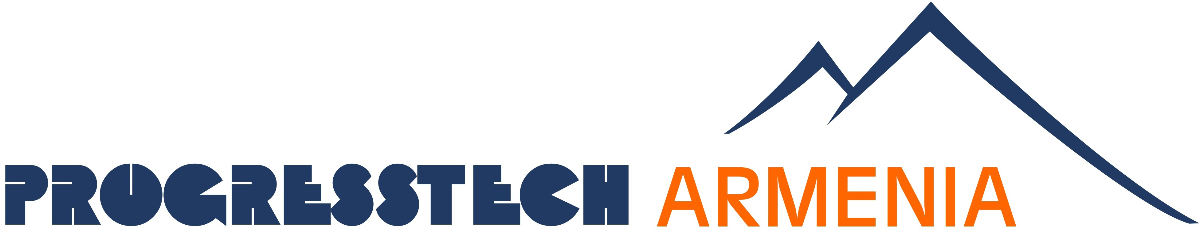 Progresstech-Armenia-ENG-12