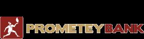 Prometey-Bank-logo