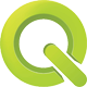 Q-group2