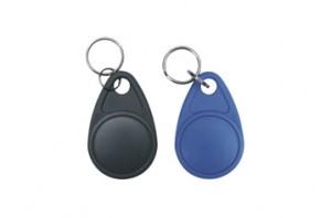 RFID-21-359x238