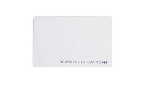 RFID14-506x312