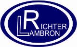 Richter-Lambron-logo