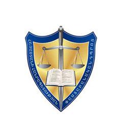 School-of-advocates-logo32