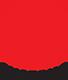 Sos-Systems-logo