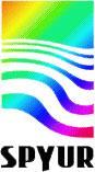 Spyur-logo
