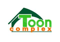 Toon-Complex-logo