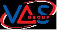 Vas-Group-logo