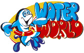 Waterworld-logo1