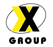 X-Group-logo