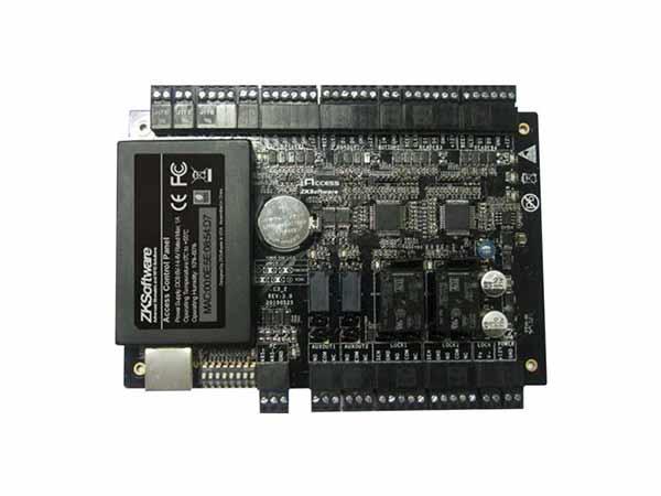 ZKSoftware_C3-200-800x600