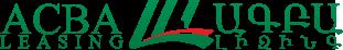 acba-leasing-logo