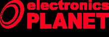 electronicsplanet