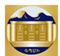 gyumri-university2