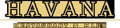 havana-logo