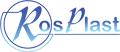ros-plast-logo