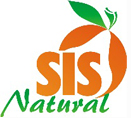 sis-natura1l1