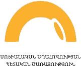 socap-logo