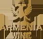 ArmeniaWine