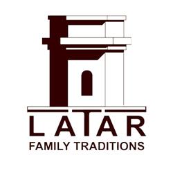 Latar1