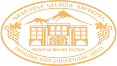 proshyan brand factory