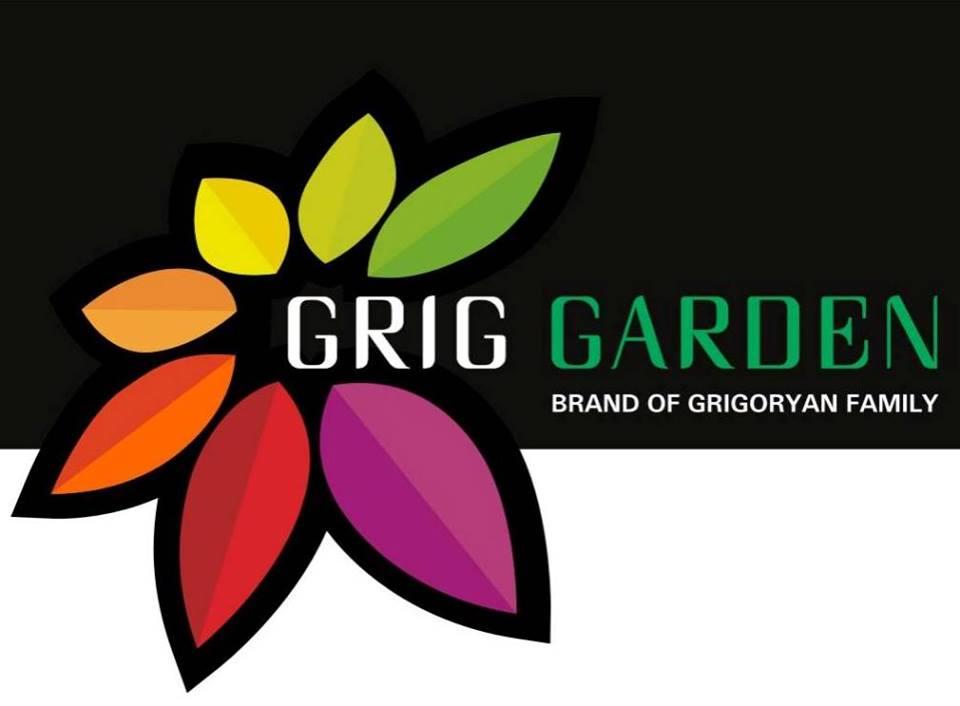 grig garden