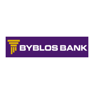ByblosBank testimonial