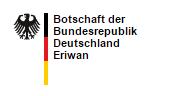 GermanyDeutch