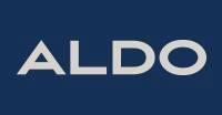 aldo-2